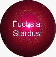 Fuchsia Stardust