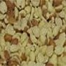 Peanut Rejects / Peanut Splits - Wild Bird Seed, Feed & Attractant