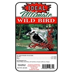 Animal Attractant: Wild Bird - Supreme Mix - Wild Bird Seed & Feed