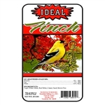 Animal Attractant: Wild Finch - Wild Bird Seed & Feed
