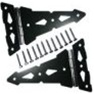 Buy Premium Quality Maxima T Hinge - Wooden Fence Hardware & Parts
