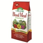 Buy Premium Quality Garden Supplies Online - Blood Meal from Espoma