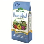 Buy Premium Quality Garden Supplies Bone Meal From Espoma. Online