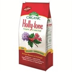 Holly-Tone from Espoma - Natural, Long Lasting Plant Fertilizer