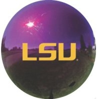 Buy Premium Quality Gazing Globe - LSU Stainless Steel Garden Ball