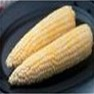 Bulk Non-GMO Hybrid Ambrosia (Bi-Color) - Sweet Corn Vegetable Seed