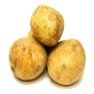 Bulk Yukon Gold Potato Seeds - Non GMO Vegetable Garden Seeds