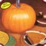 Buy Premium Quality Bulk Non GMO Pie - Pumpkin Vegetable Garden Seed