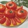 Bulk Non GMO Early Girl - Tomato Vegetable Garden Seed